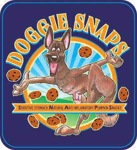 DOGGIE SNAPS