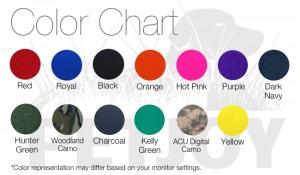 vest-color-chart