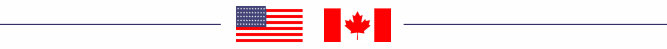 Canada_USA