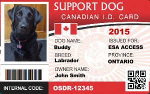 Canadian_Digital-ID-2