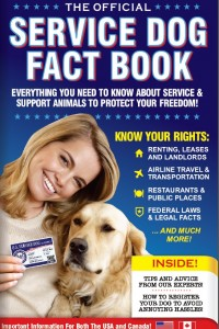 Service_Dog_Fact_Book