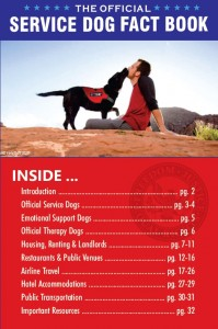 Service_Dog_Fact_Book2