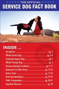 Service_Dog_Fact_Book2